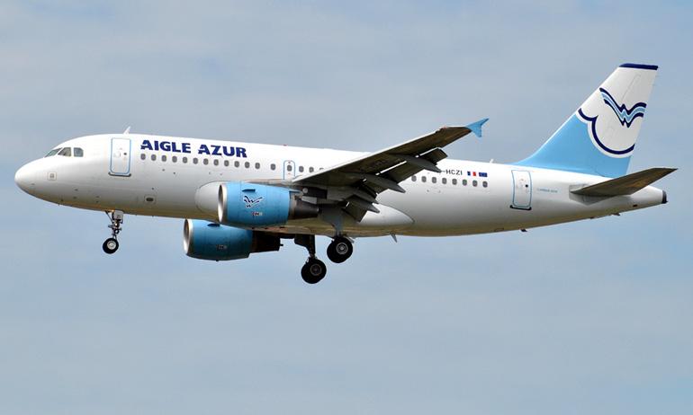 Самолет A319  Кликни по фотографии, чтобы увеличить до размера 1024 х 683.Click to picture for enlarge before size 1024 x 683.