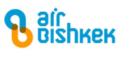 air bishkek