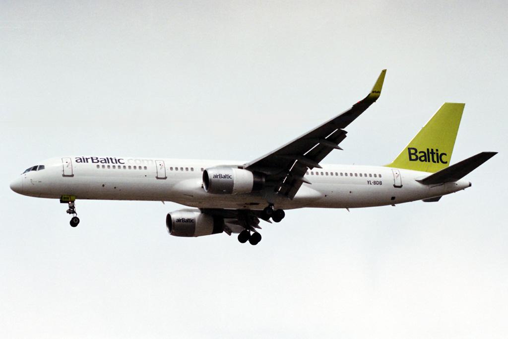 Онлайн табло вылетов и прилетов авиакомпания