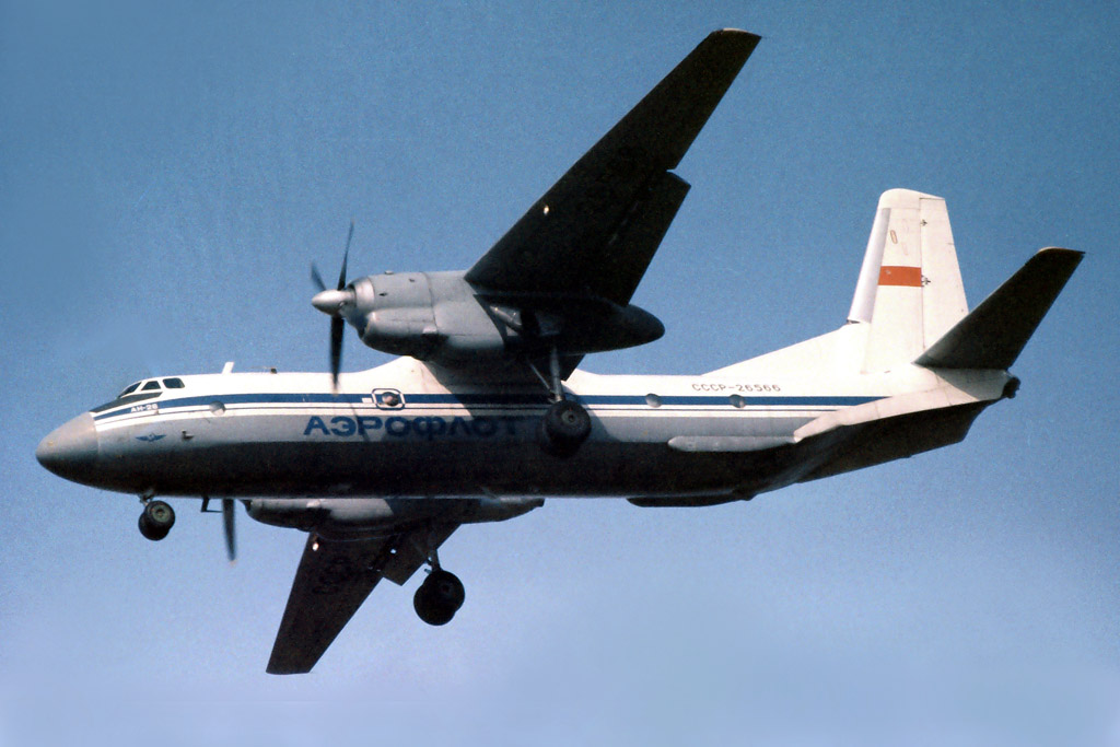 http://www.aerofoto.narod.ru/USSR26BBSR.jpg